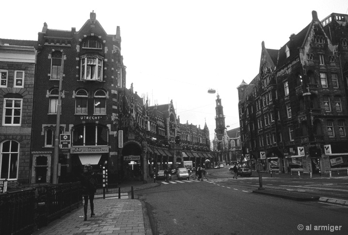 amsterdam-11bw
