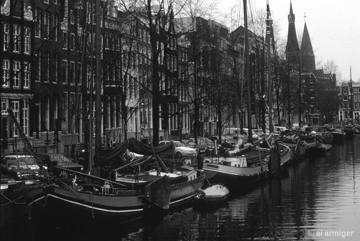 amsterdam-2bw