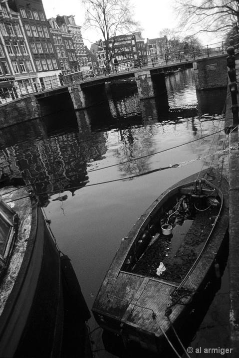 amsterdam-5-bw