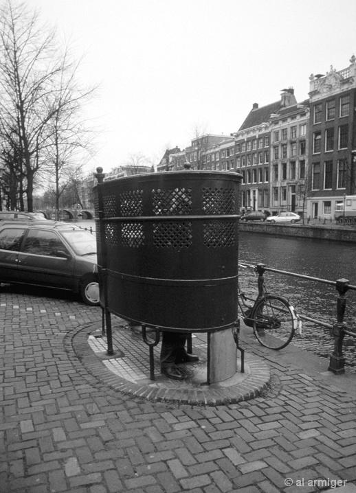 amsterdam-8bw
