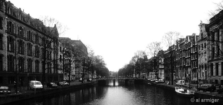 amsterdam-9bw