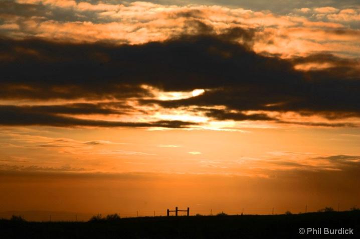 easter_sunrise