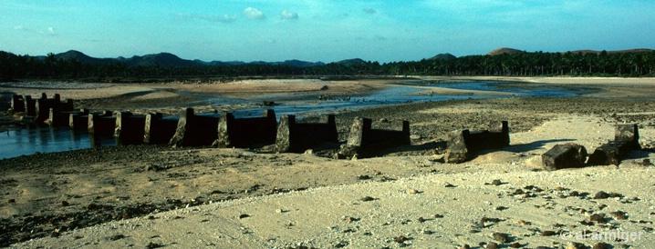 lombok-2000-13pano