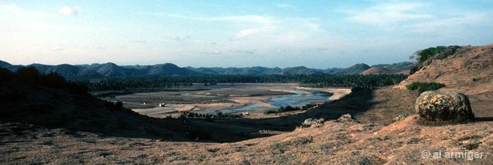 lombok-2000-15pano