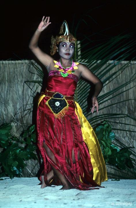lombok-2000-7