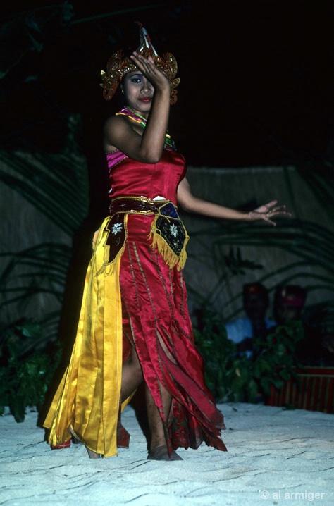 lombok-2000-8