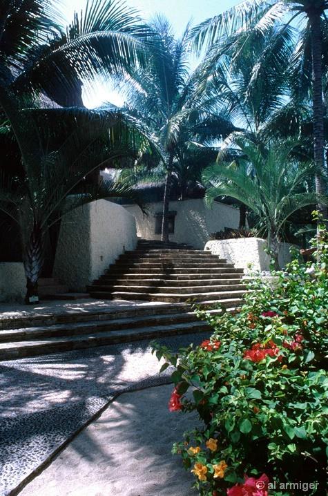 lombok_2000-27