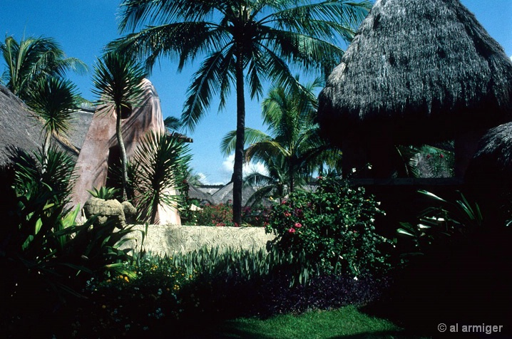 lombok_2000-30