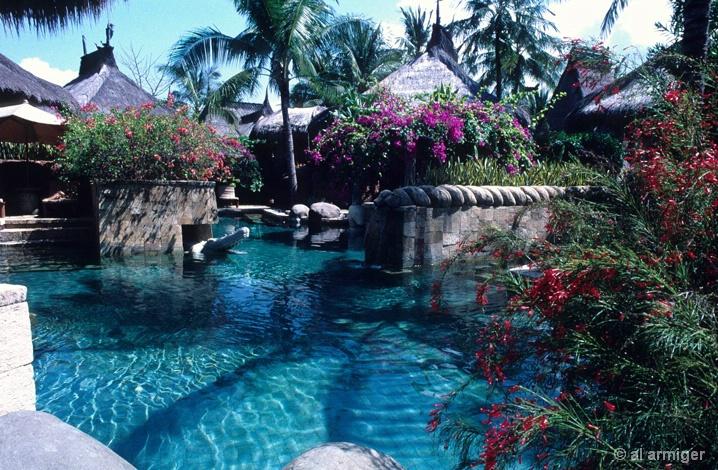 lombok_2000-41