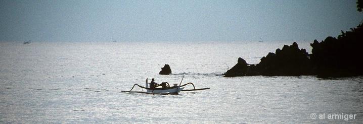 bali-2000-44a