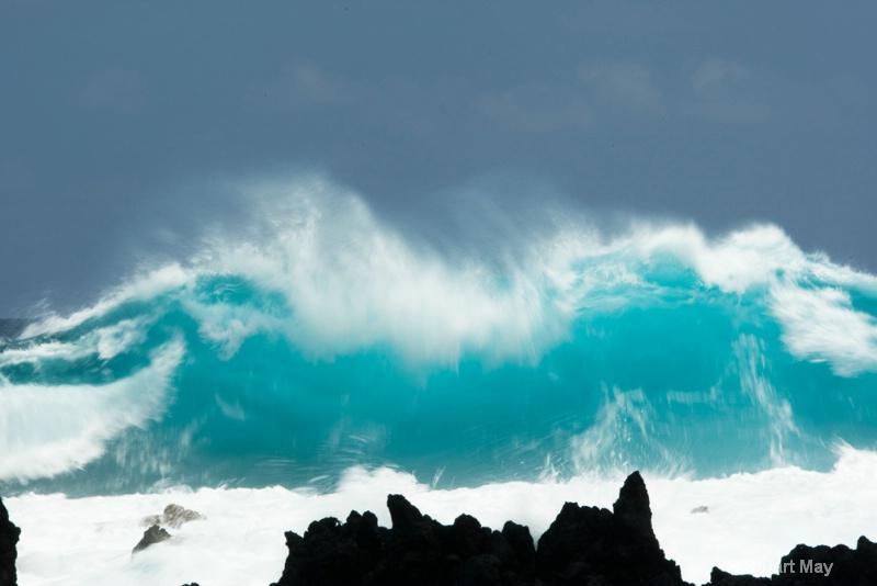 surfs edge 5