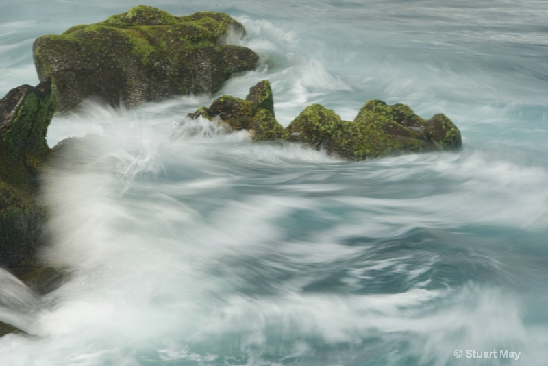 surfs edge 3