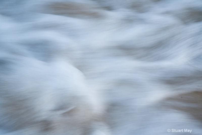waves edge 2