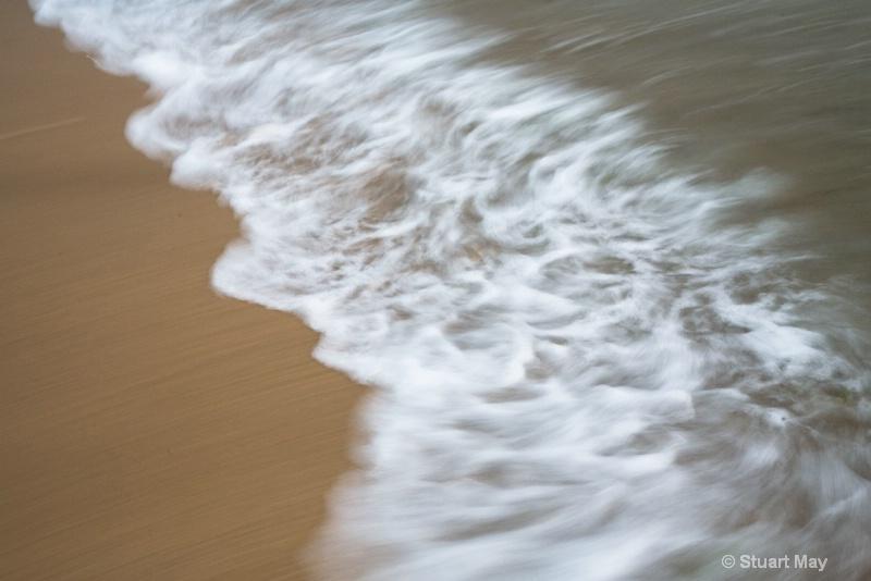 surfs edge 1