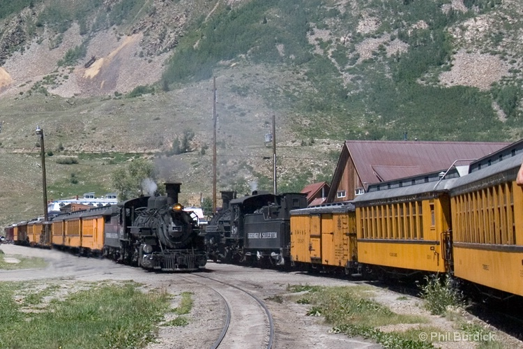 narrow gauge railroad2