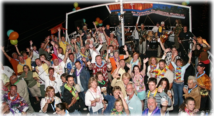 Boatbash-2007