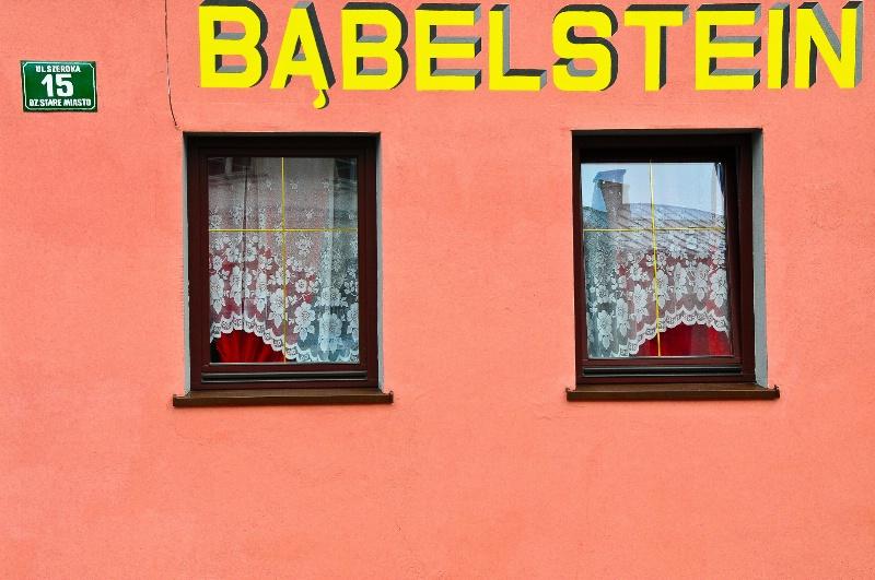 Babelstein