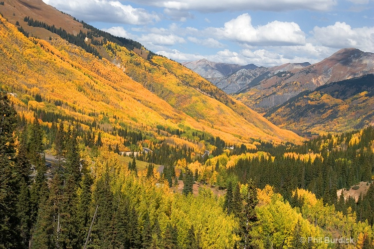 red mountain pass2