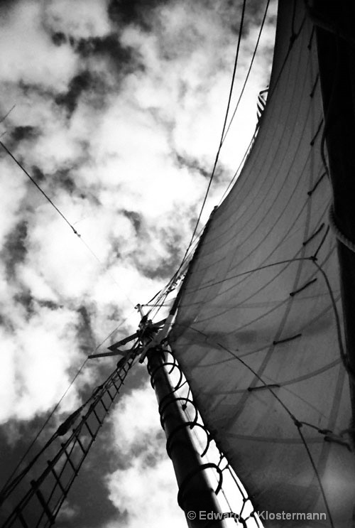 sail view #1