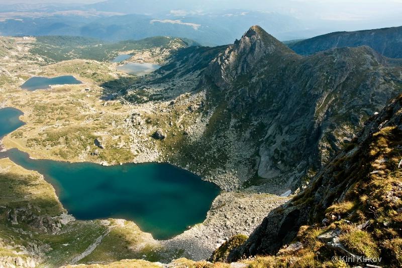 rila-mountain3