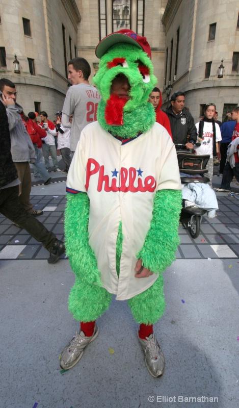 Phillies Parade 32