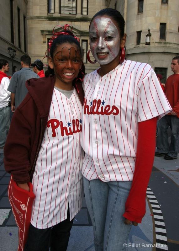 Phillies Parade 29