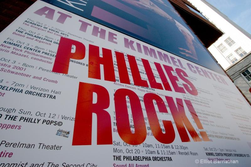Phillies Parade 3