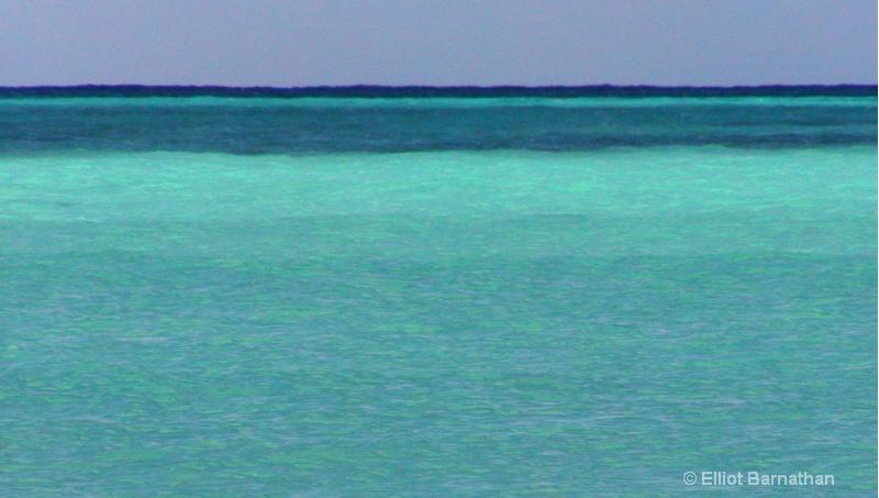 Turks and Caicos 10