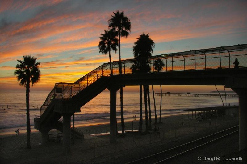 Tst Sunset 11.08