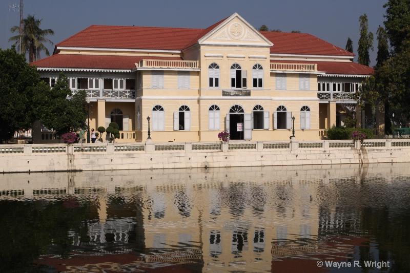 summer palace 1