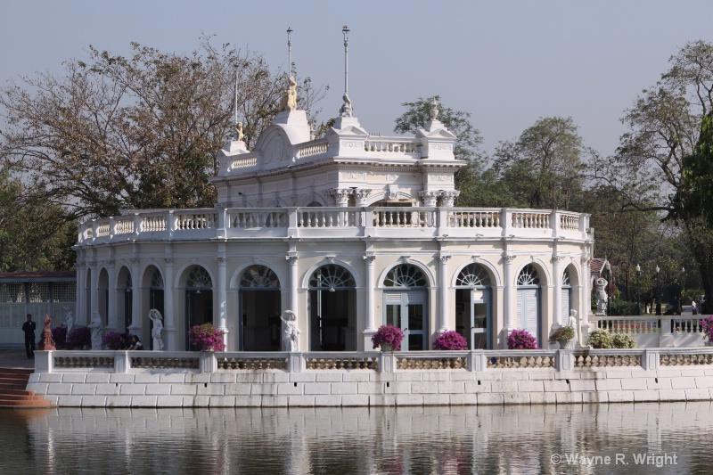 summer palace 4