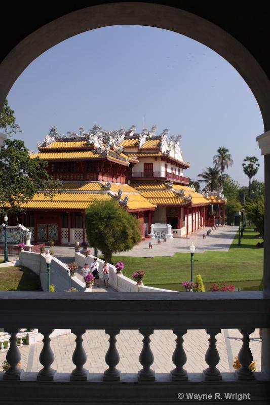 summer palace 6