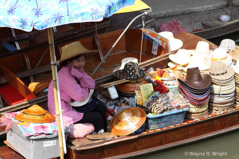 floating market 6