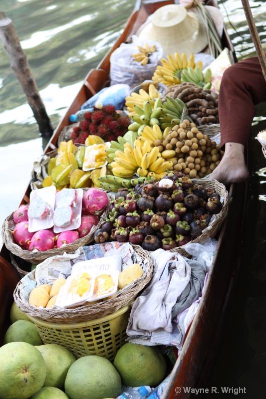 floating market 5