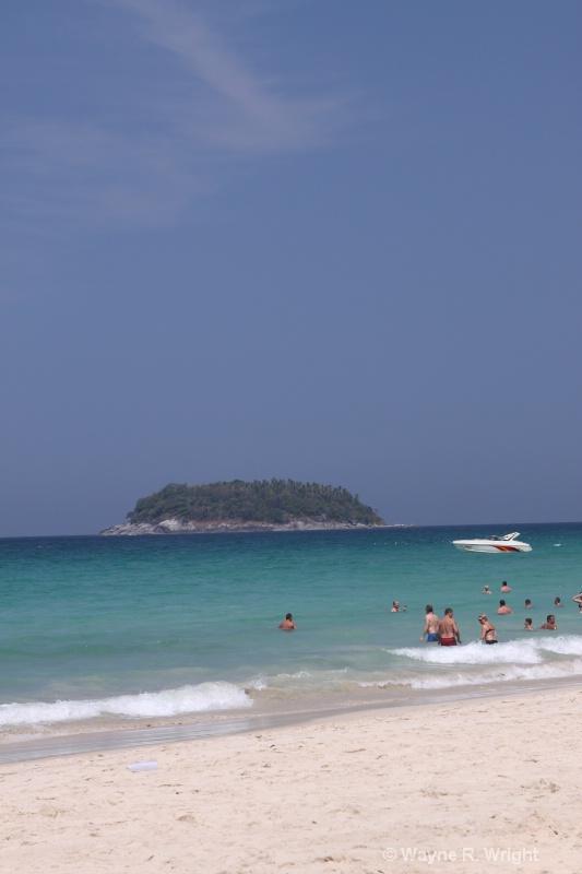 kata beach 3