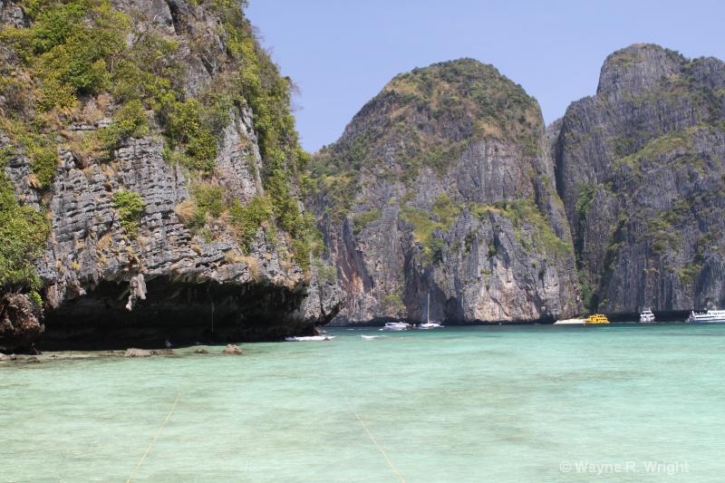 maya beach 4