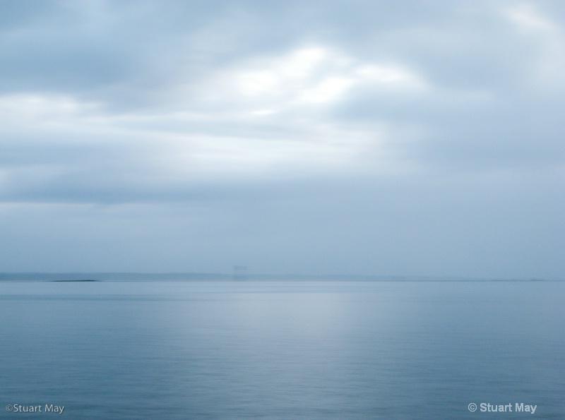 sea   sky-2