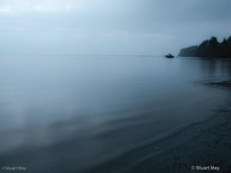 sea   sky-3