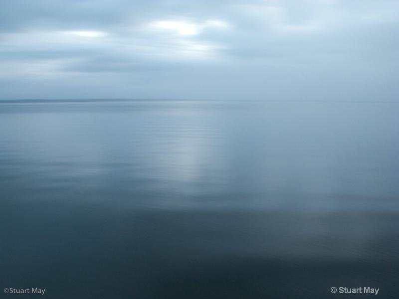 sea   sky-4