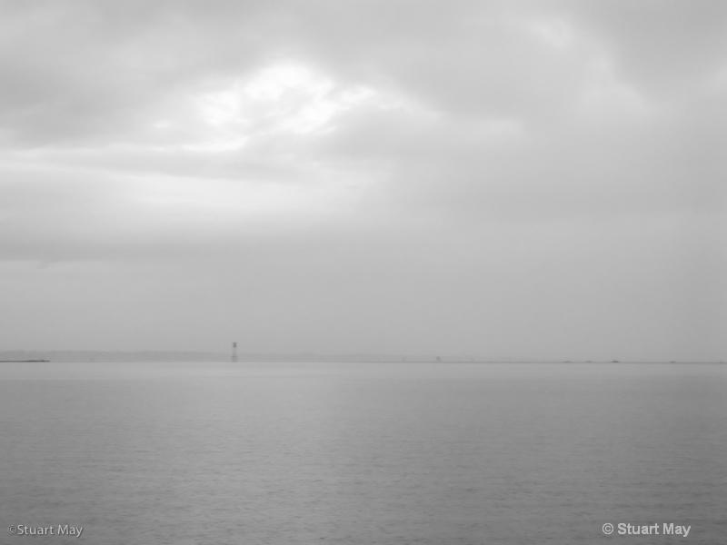 sea   sky-5