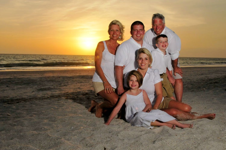 britney s-family-127005