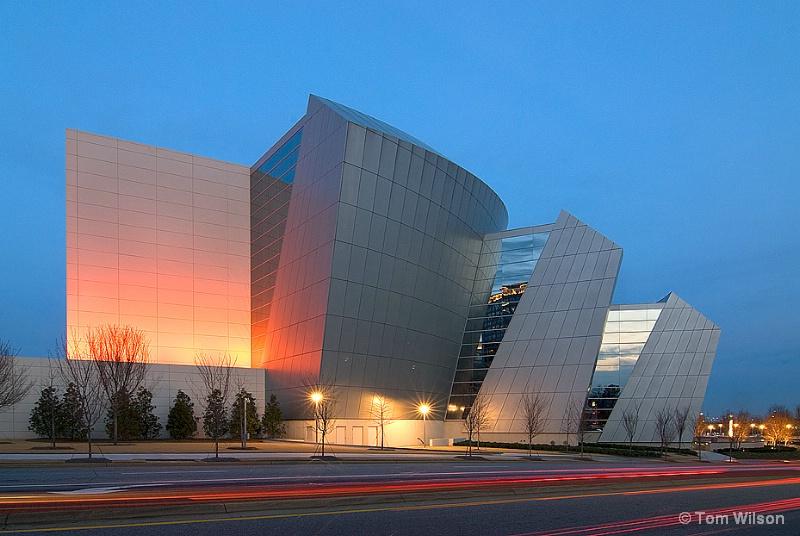 Cobb Energy Center