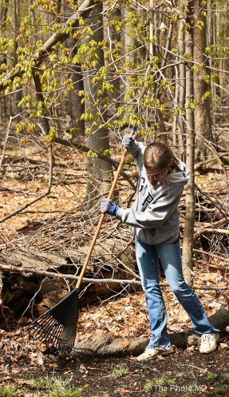 clean trail-23