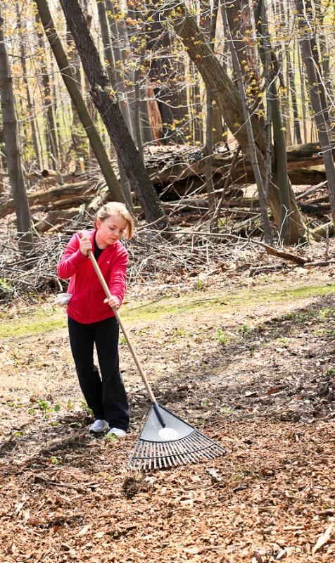 clean trail-54