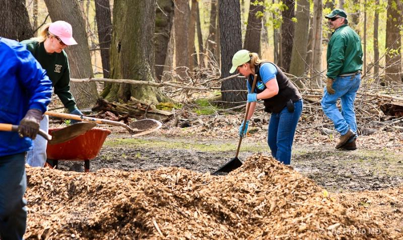 clean trail-8