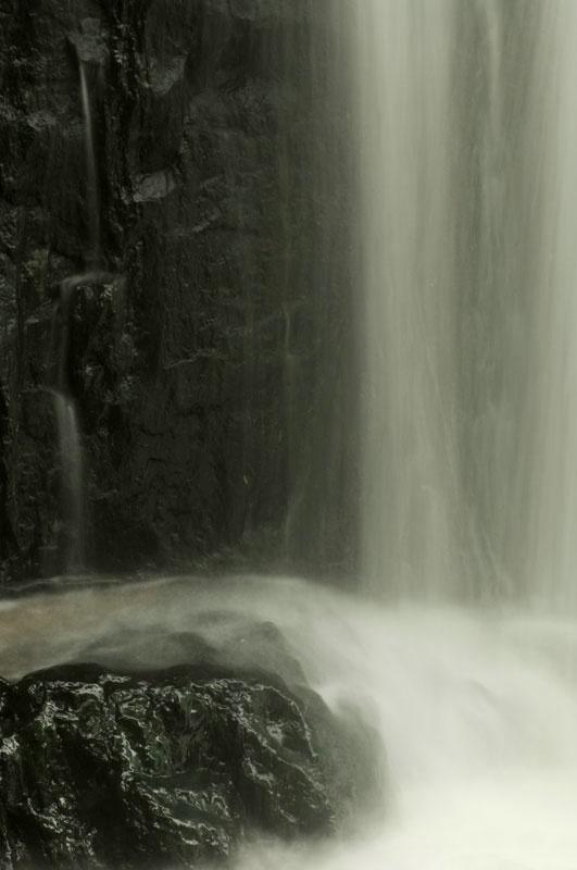 Kilgore Falls Intimate