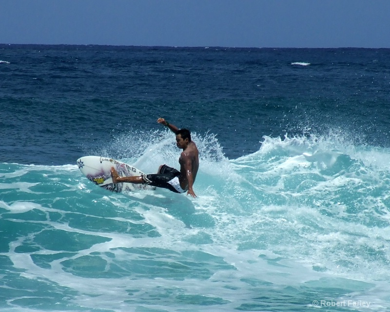 More surfers 1