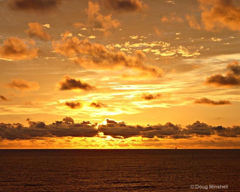 Golden Miami