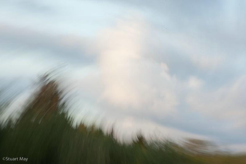 cloudscapes 1