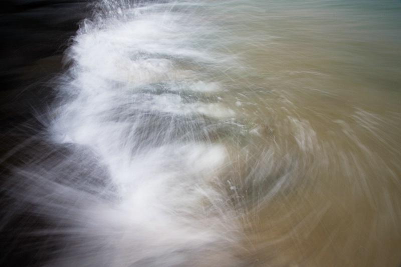 surfs edge 2